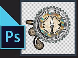 PrintShop 4 Pro