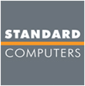 Standard Computers
