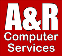 A&R Computer Services