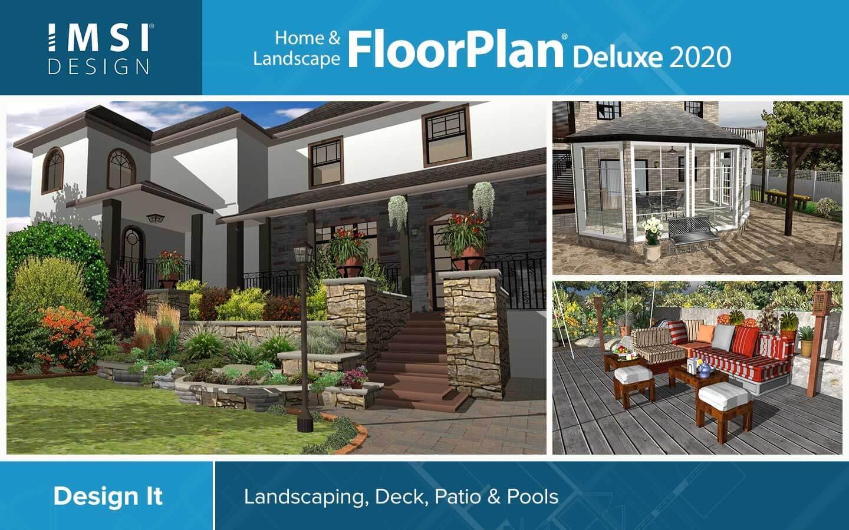 floorplan 2020