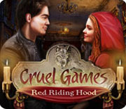 Cruel Games Red Riding Hood