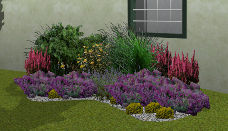 punch! home and landscape design architectural series