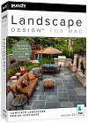 Punch! Landscape Design for Mac v20