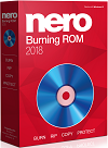 Nero Burning 2018