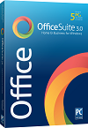 Office Suite 3.0