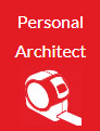 Personal Architect v14 Aust & NZ Edition