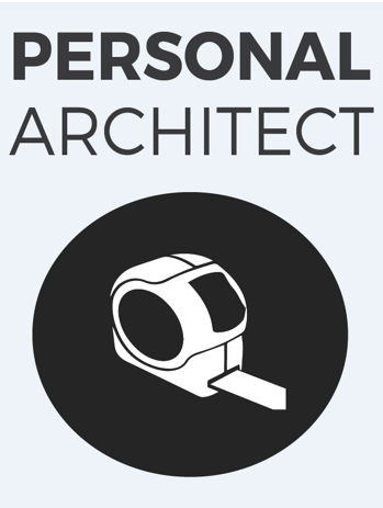 Personal Architect V12 Australia & New Zealand Edition