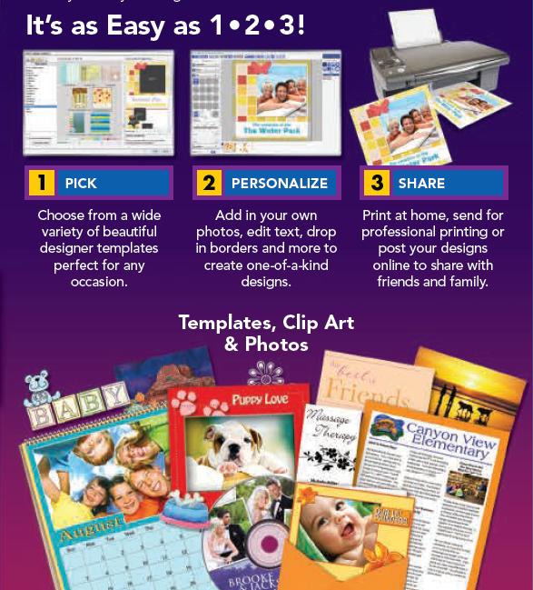 printmaster7