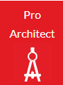 Pro Architect v14 Aust & NZ Edition