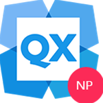 QuarkXPress 2019 Non Profit + 1 Year Advantage