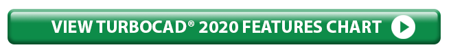 turbocad 2020 features