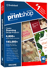 The Print Shop Deluxe 6
