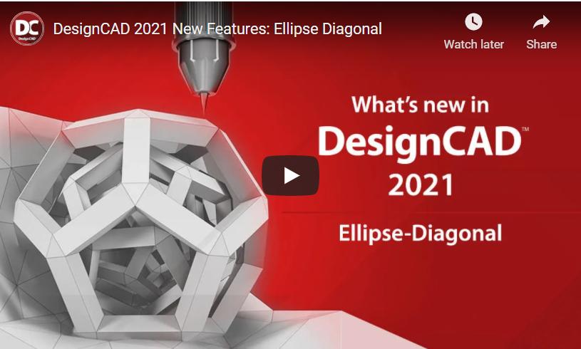 designcad 2021