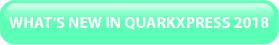 Quarknew2018