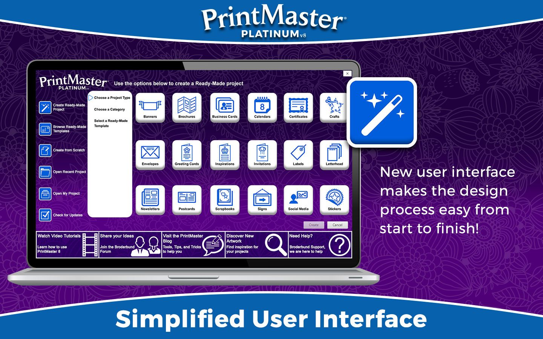 printmaster2
