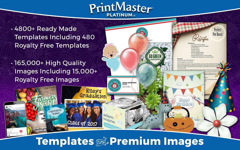 printmaster3