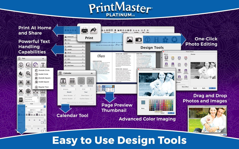 printmaster4