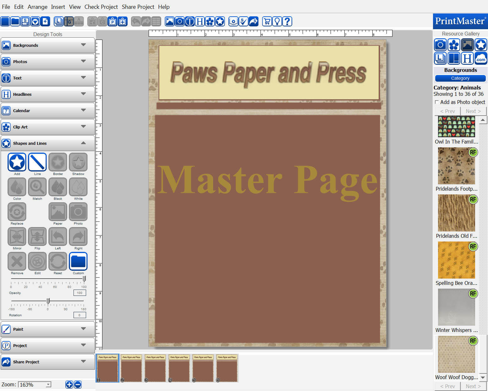 printmaster free download for windows 7