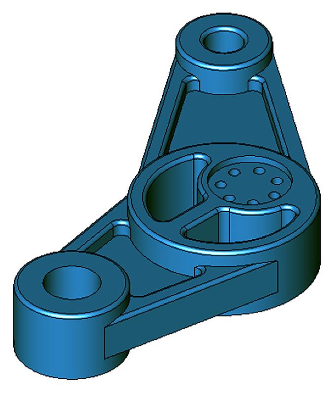 turbocadmactraining