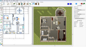 turbofloorplanpro1