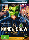 Nancy Drew Phantom of Venice #18