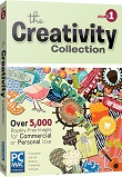 The Creativity Collection 1 Royalty Free images