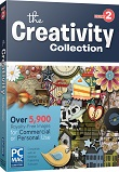 The Creativity Collection 2 Royalty Free images