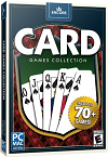 Card Game Collection