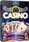 Casino Games Collection