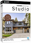 Punch! Home Design Studio for Mac v20