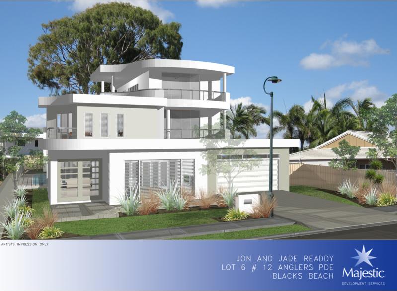homedesign_1